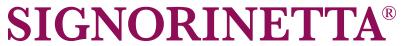 Signorinetta-Logo
